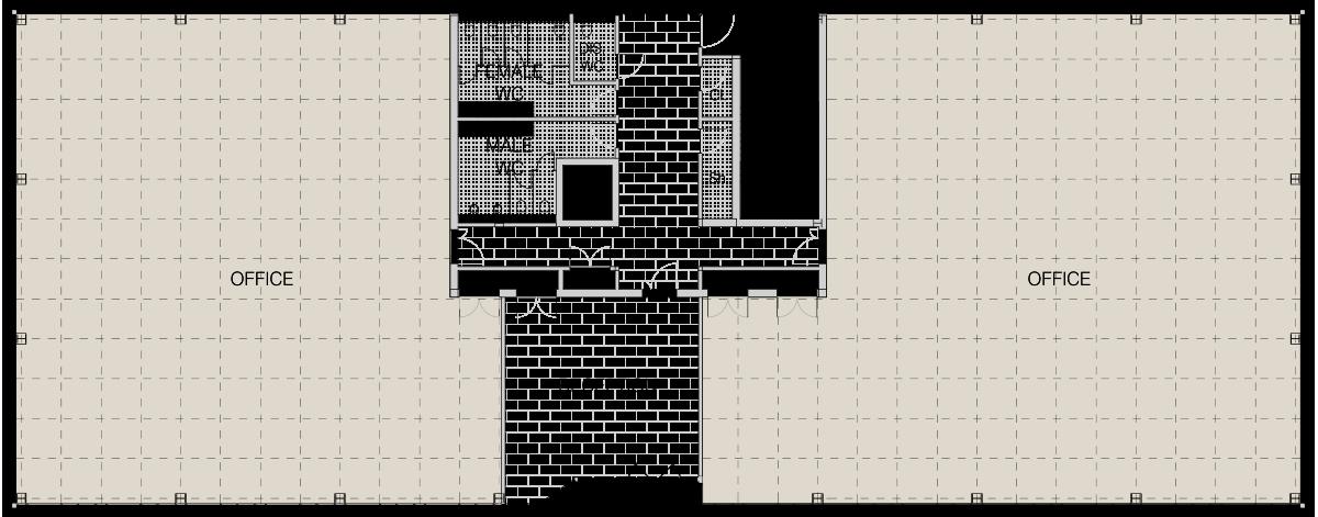 Building A1